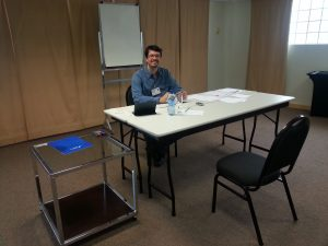 ielts_201405_floripa_bluetreetowers_04