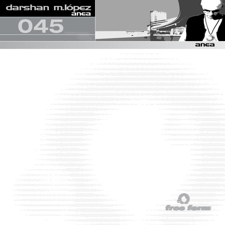12-Inch-Vinyl-Darshan-M-Lopez-Anea