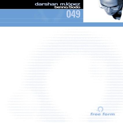 12-Inch-Vinyl-Darshan-M-Lopez-Benno-Bodo