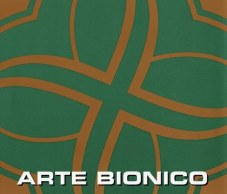 CD-Single-Arte-Bionico