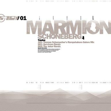 Cover-12-Inch-Vinyl-Schoeneberg-2003-Part1