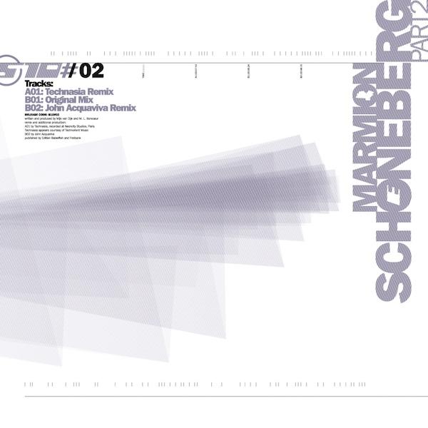 Cover-12-Inch-Vinyl-Schoeneberg-2003-Part2