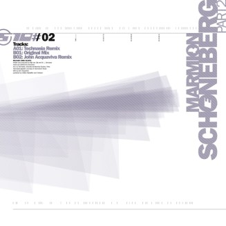 Cover-12-Inch-Vinyl-Schoeneberg-2003-Part2