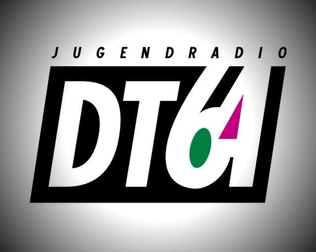 Radioshow: dt64, Nightflight (X-FILE # 02 – Maerz – April 1993)