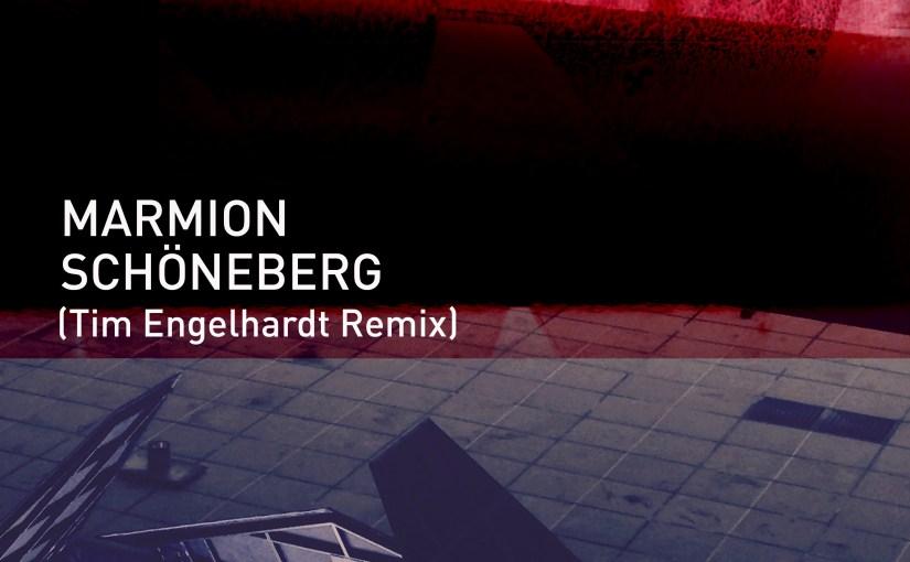 Schöneberg 2018 – Der Klub-Klassiker in neuen Versionen
