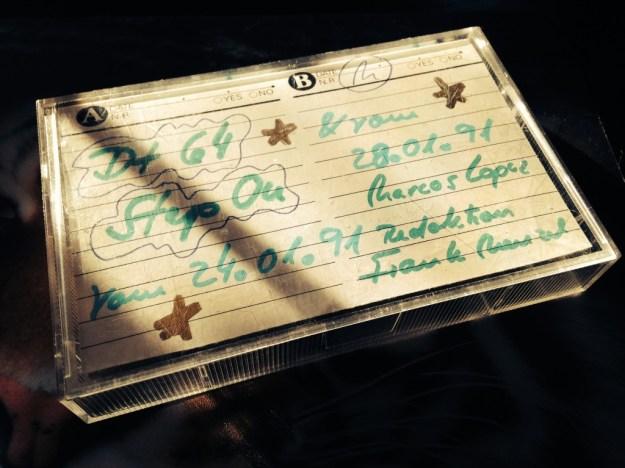 Radiosendung-dt64-Step-On-1991-01-24-und-28