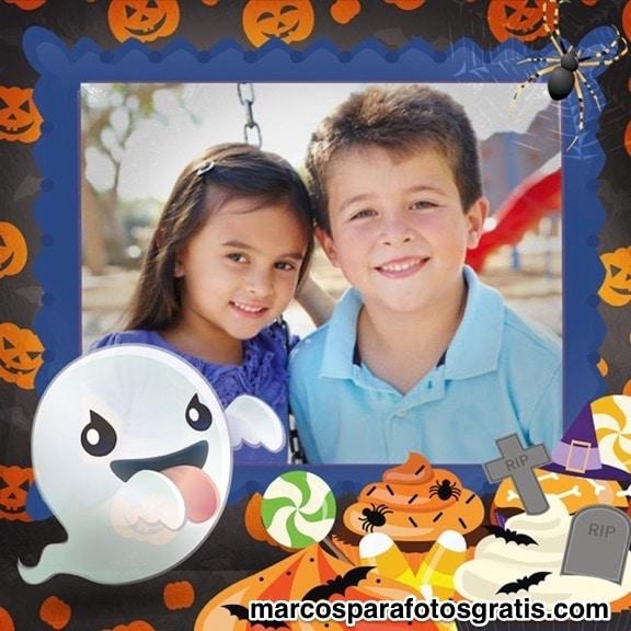 fotomontajes_infantiles_de_halloween