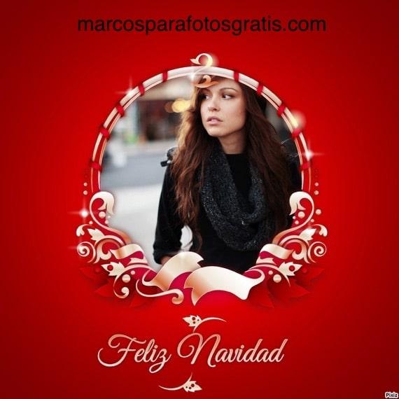 marcos_de_navidad_elegantes_para_fotos