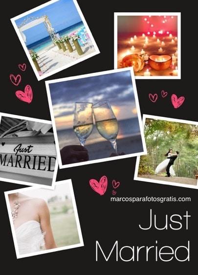 marcos_para_fotos_para_recien_casados