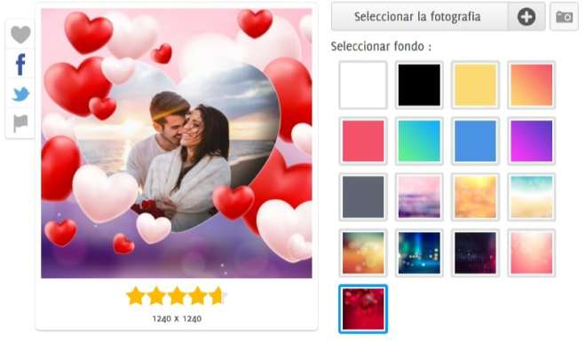 marcos_de_amor_con_corazones