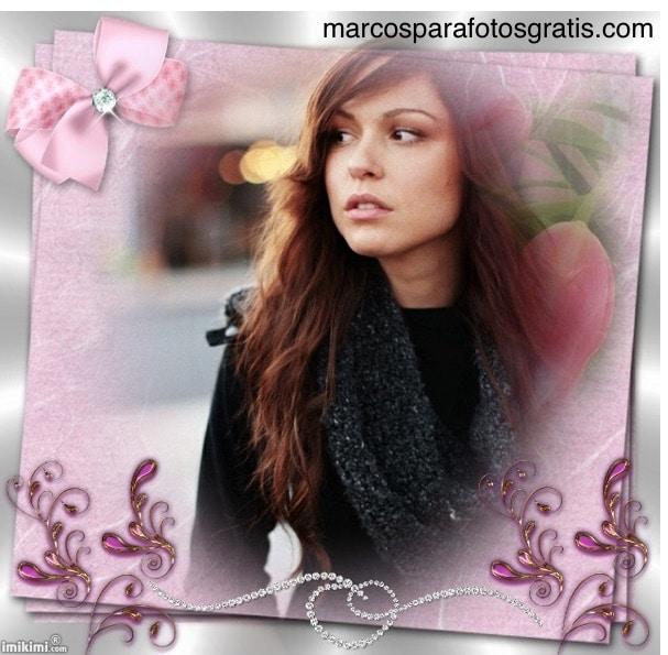 marcos_para_fotos_color_rosa