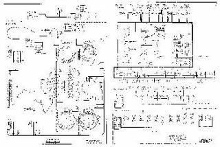 Jabsco Pump Wiring Diagrams Electric Trailer Brake Wiring