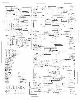 Pacman Wiring Diagram Electrical Diagrams Wiring Diagram