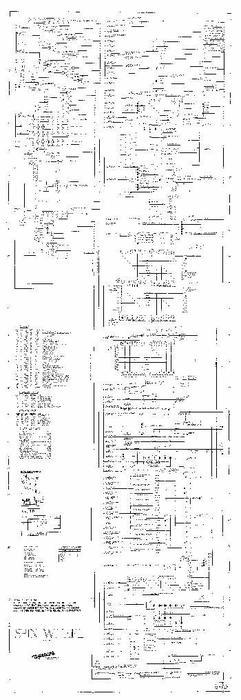 Electramate 612pm Wiring Diagram : 32 Wiring Diagram