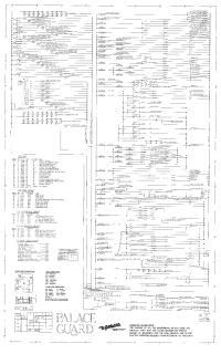 Xbox 360 Controller Schematic Wiring Diagram Xbox 360