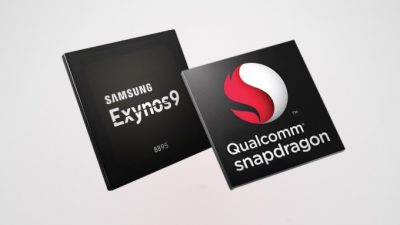 Snapdragon_835_vs_Exynos_8895