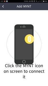 click-the-mynt-icon