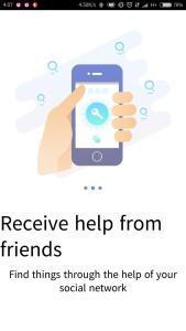 receive-help-for-friends