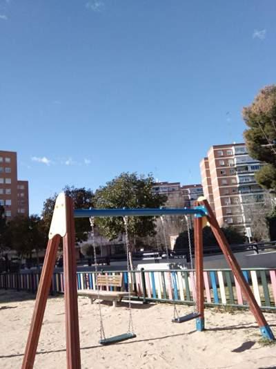 camara_delantera_parque