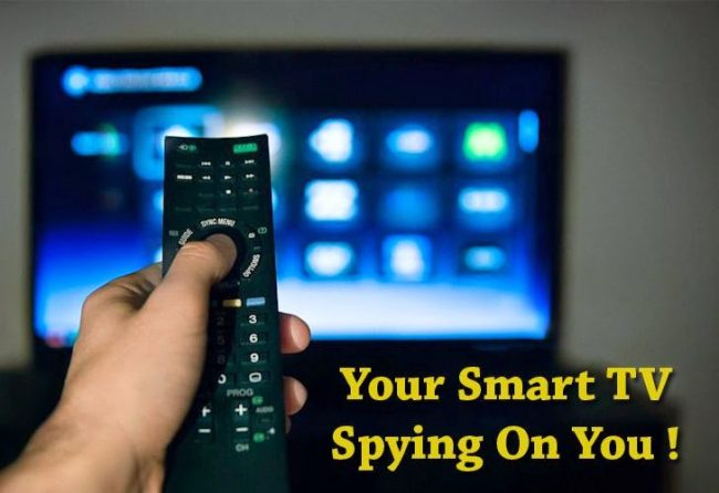smart_tv_spying
