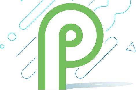 Novedades de Android P
