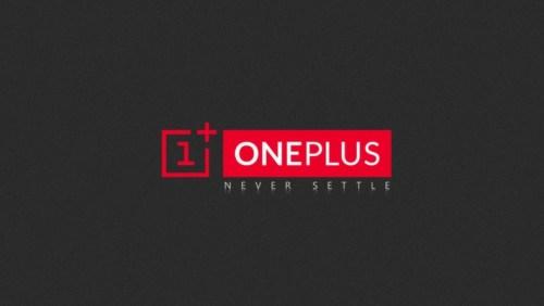 Se filtran los posibles precios de los próximos One Plus 6