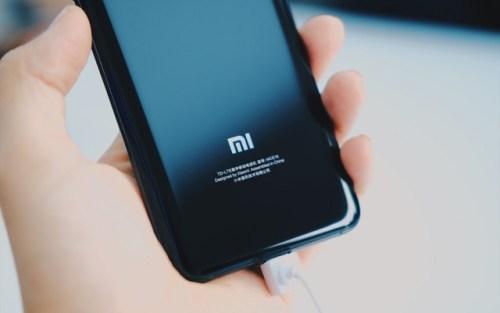 Xiaomi Mi 6C la nueva apuesta para la gama media de la marca China
