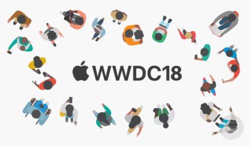 WWDC la conferencia de Apple para desarrolladores, ¿Qué esperamos?