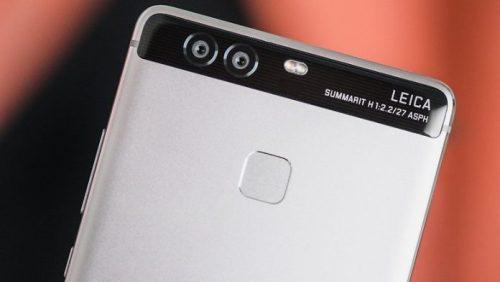 Huawei P9 si tendrá su dosis de Android Oreo te lo contamos todo