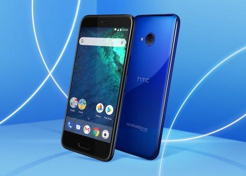 Especificaciones filtradas de un posible HTC U12 Life