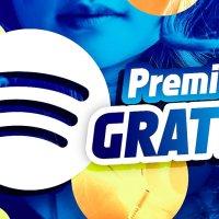 Spotify Premium Gratis. Truco importante!!!