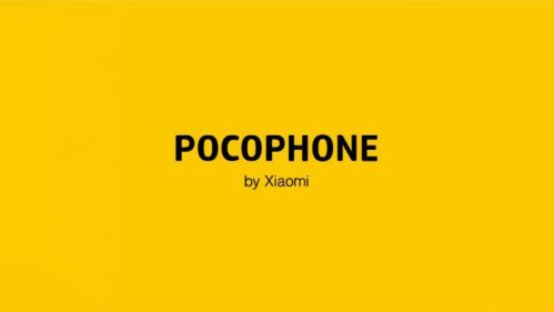 Opinión personal del Pocophone F1