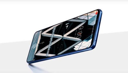 LG patenta un curioso dispositivo ¿Será este el salvador de la compañía?