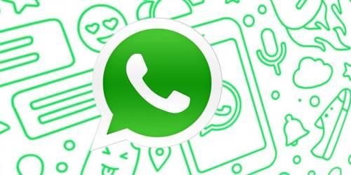 Los 3 mejores complementos para Whatsapp