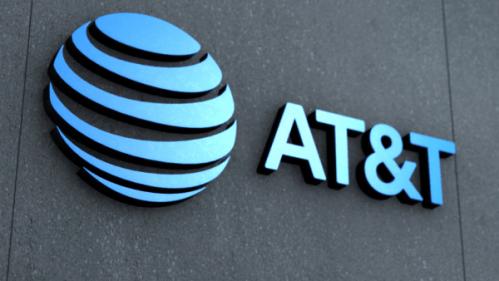 AT&T lanzará sus dispositivos con marca propia para 2019