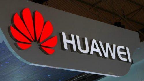 Huawei se encuentra trabajando en un nuevo asistente virtual