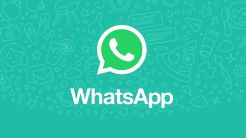8 trucos para WhatsApp que te cambiarán la vida