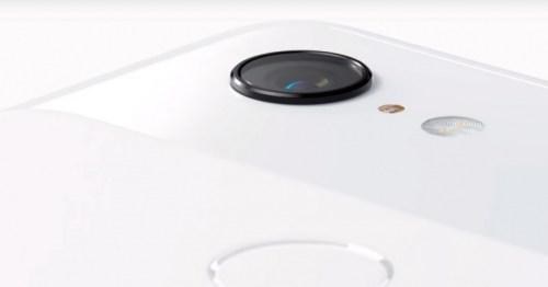El Google Pixel 3 XL Lite se ha filtrado nuevamente