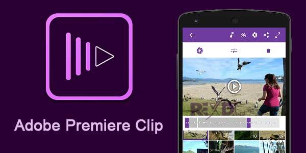 apps de video para tu smartphone-adobe premiere clip