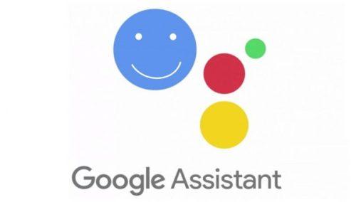 ¡Increíble! Pronto podrás cambiar la voz de Google Assistant