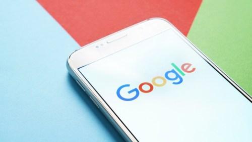 Google Coral un dispositivo con Android Q ha pasado por Geekbench