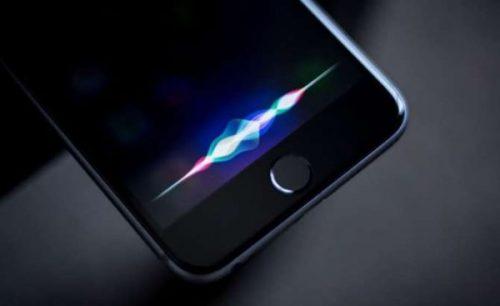 Mejores Asistentes virtuales para Android similares a Siri