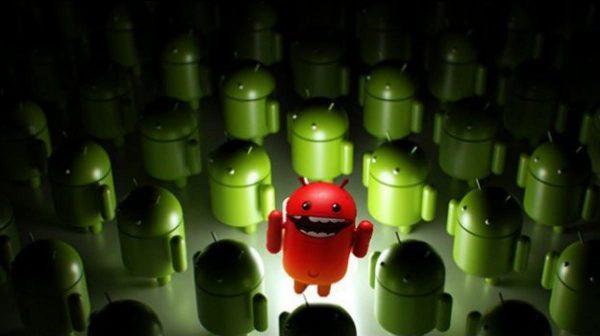 6 indicios para saber si una aplicación Android es falsa