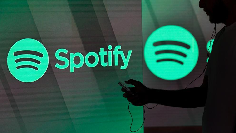 Spotify: la mejor forma de descargar tus canciones favoritas Gratis (2019)