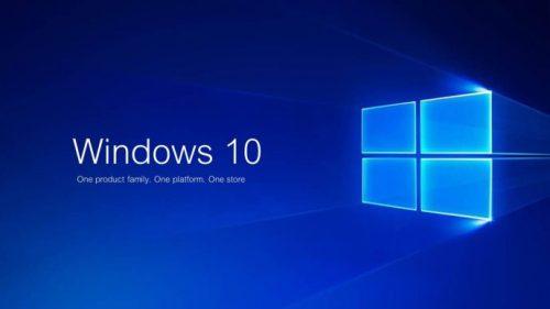 Windows 10 May 2019 Update: te explicamos cómo instalar ahora mismo