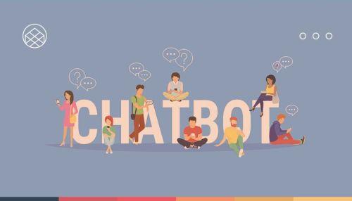 Los mejores Chatbots para WordPress en 2019