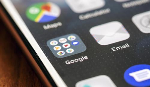 Huawei: el futuro de un gigante está en juego, los detalles aquí
