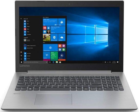 Ordenadores portátiles en oferta Lenovo 330-15IKBR