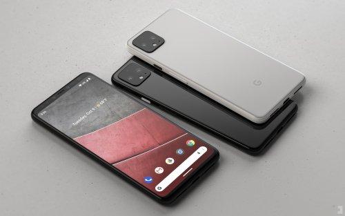 Google Pixel 4 ya tendría fecha oficial: siendo octubre el mes elegido