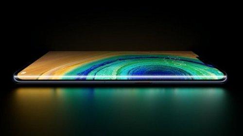 Los Huawei Mate 30 Series ya están aquí: sí que nos han sorprendido